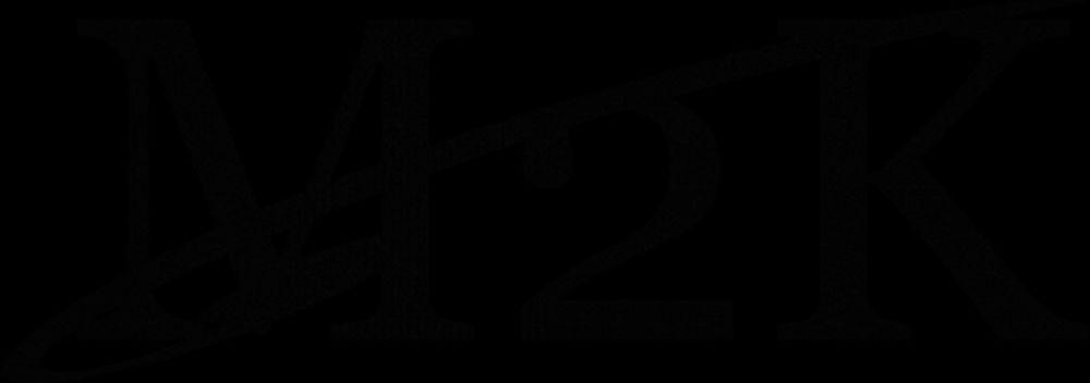 m2k-logo