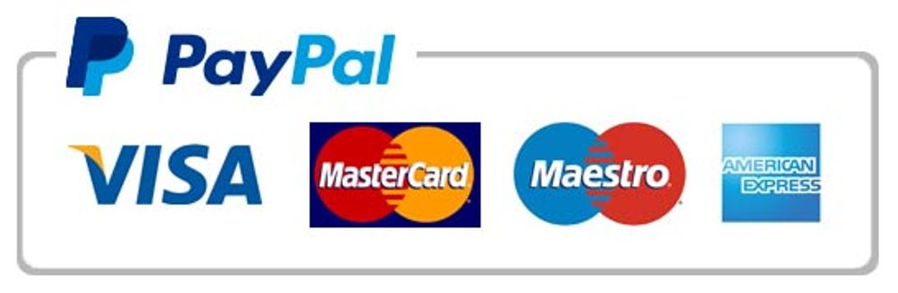 image of payments methods